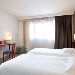 Hôtel le Welcome Dunkerque - SITE OFFICIEL - Hôtel de charme 3 ...